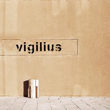 VIGILIUS : STANZA
