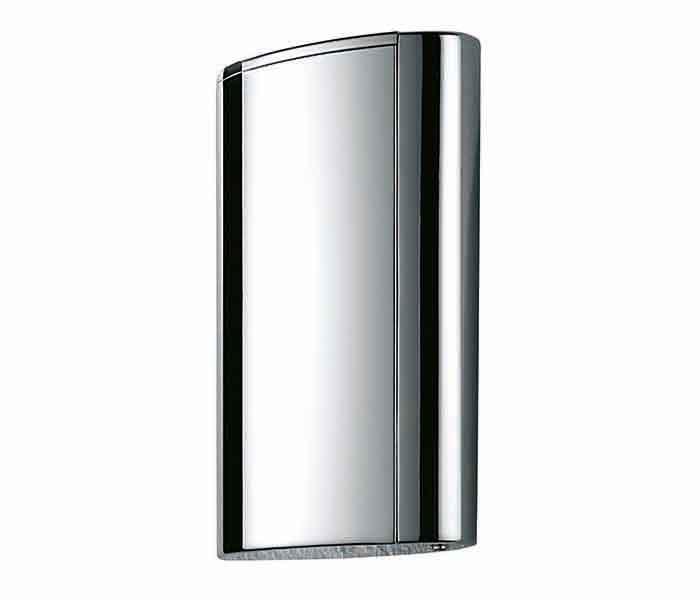 Dosificador metálico de jabón. SOLETTA® : STANZA