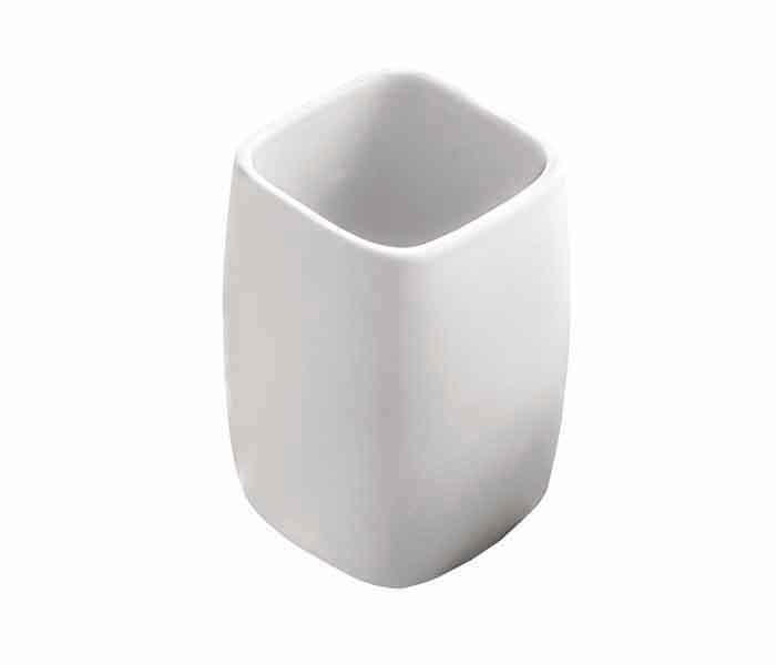 Vaso en cerámica VILA : STANZA