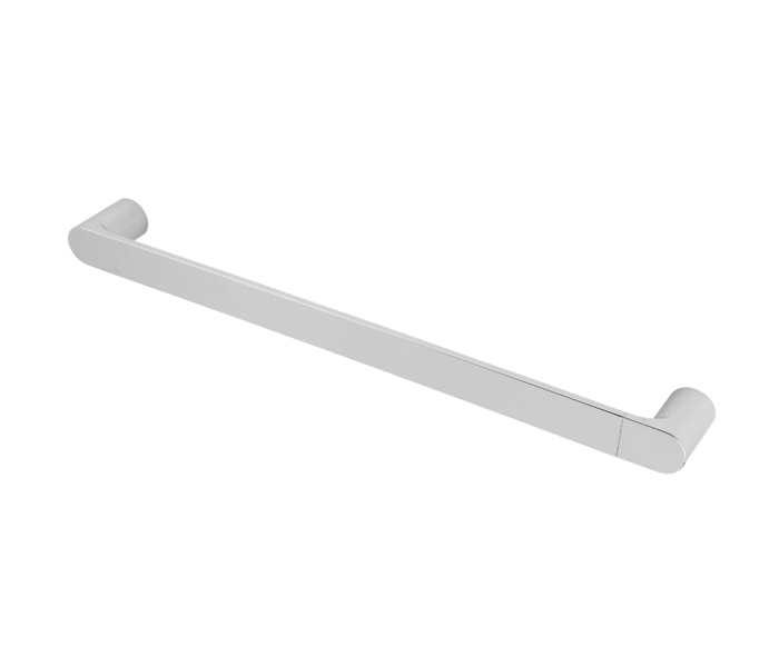 Toallero de barra largo 60 centímetros STOA® : STANZA
