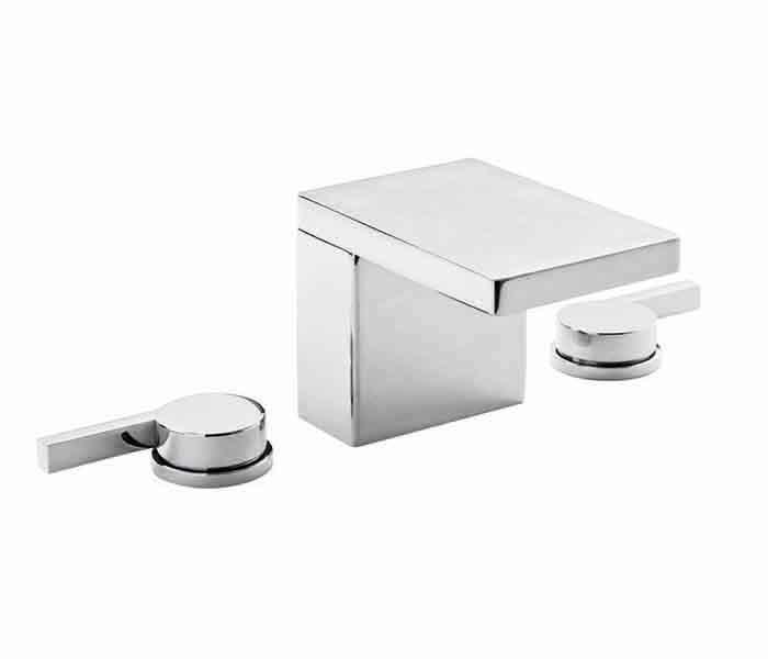 Mezcladora para lavabo. FARCA® : STANZA