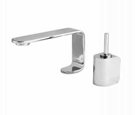 Monomando para lavabo ARK® : STANZA