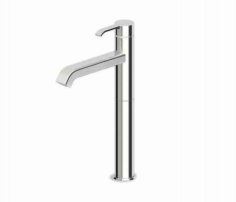 Monomando alto para lavabo ON : STANZA