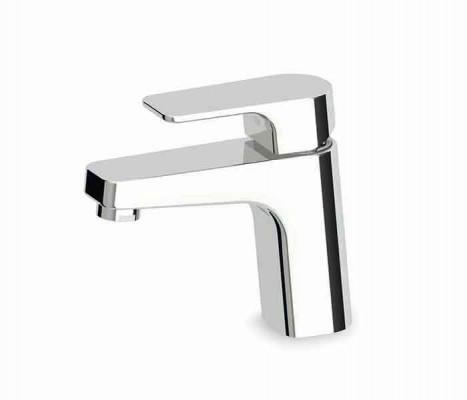 Monomando corto para lavabo WIND : STANZA