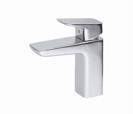 Monomando corto para lavabo FONTE : STANZA