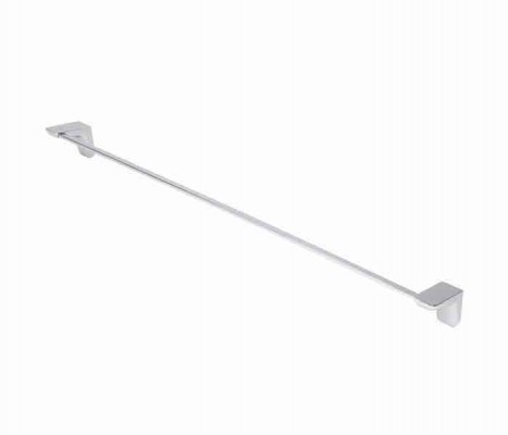 Toallero de barra largo 60 cm FONTE : STANZA
