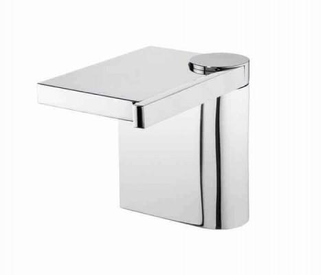 Monomando para lavabo. FARCA® : STANZA